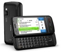 Nokia C6-01 cellphone in kathmandu Nepal