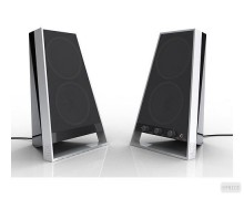 Altec Lansing VS2620E Speaker in kathmandu nepal