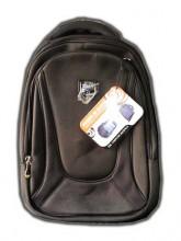 Laptop Expandable Bag