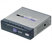 Cisco SD205 5-port 10/100 Switch in kathmandu nepal.