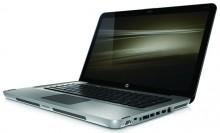 MacBook Pro MC373ZA/A