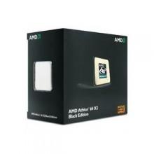 AMD Black Edition AMD Athlon X2 7750 / 2.7 GHz processor