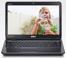 Dell Inspiron 15R N5010 i5 in kathmandu nepal