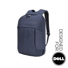 laptop bag,backpack,nepal