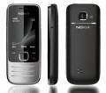 Nokia N2730 in kathmandu nepal