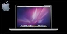 Mac Book Pro 15 inch 2.53GHZ Core i5 IN KATHMANDU NEPAL