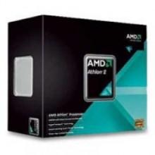 AMD Athlon II X3 Tri Core 425 2.70GHz (Socket AM3) Processor