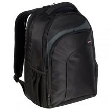 laptop bag nepal
