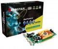 NVIDIA GeForce 9400GT 512MB DDR2