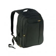 targus backpack bag nepal