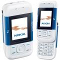 Nokia N5300 in Kathmandu Nepal