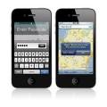 apple iphone 4 in kathmandu nepal