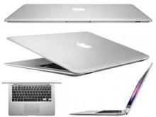 MacBook Air MC505ZA/A IN KATHMANDU NEPAL