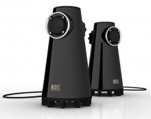 Altec Lansing Expressionist™ Bass FX3022AA in kathmandu nepal