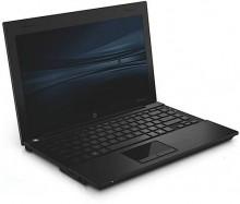 HP PROBOOOK 4320S (WQ943PA) in kathmandu nepal.