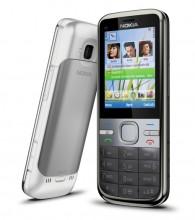 Nokia C5 in kathmandu Nepal