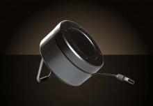 Altec Lansing IML227AA speaker in kathmandu nepal