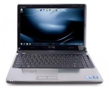 Dell Inspiron 4010 in kathmandu nepal