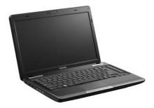Toshiba SatelliteL635-1002U, PSK02L-003002 laptop in kathmandu nepal