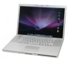 APPLE MacBook Pro MC375ZA/A in kathmandu nepal