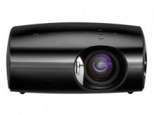 Samsung Projector P-410M