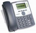 Cisco SPA942 4-Line IP Phone with 2-Port Switch