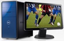 Dell Inspiron 560s Desktop in kathmandu nepal
