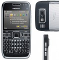 Nokia E72 in kathmandu Nepal