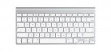 Apple Wireless Keyboard in kathmandu nepal