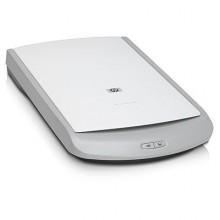 HP Scanjet G2410 Flatbed Scanner (L2694A) in kathmandu nepal