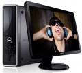 Dell Inspiron 5806 Desktop in kathmandu  nepal